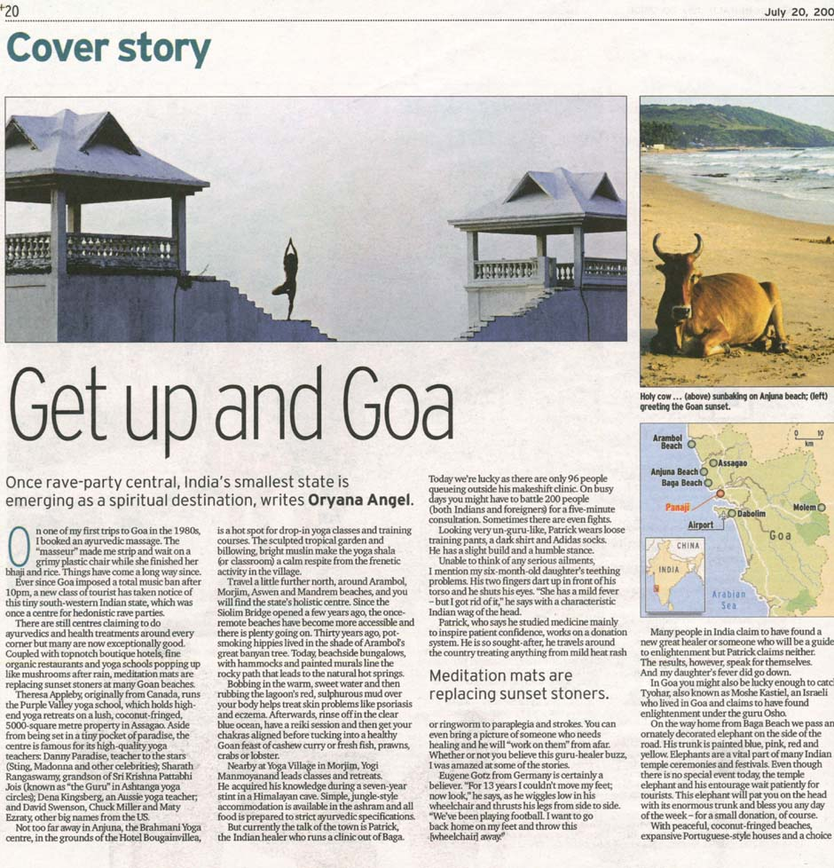 01-2-get-up-and-goa