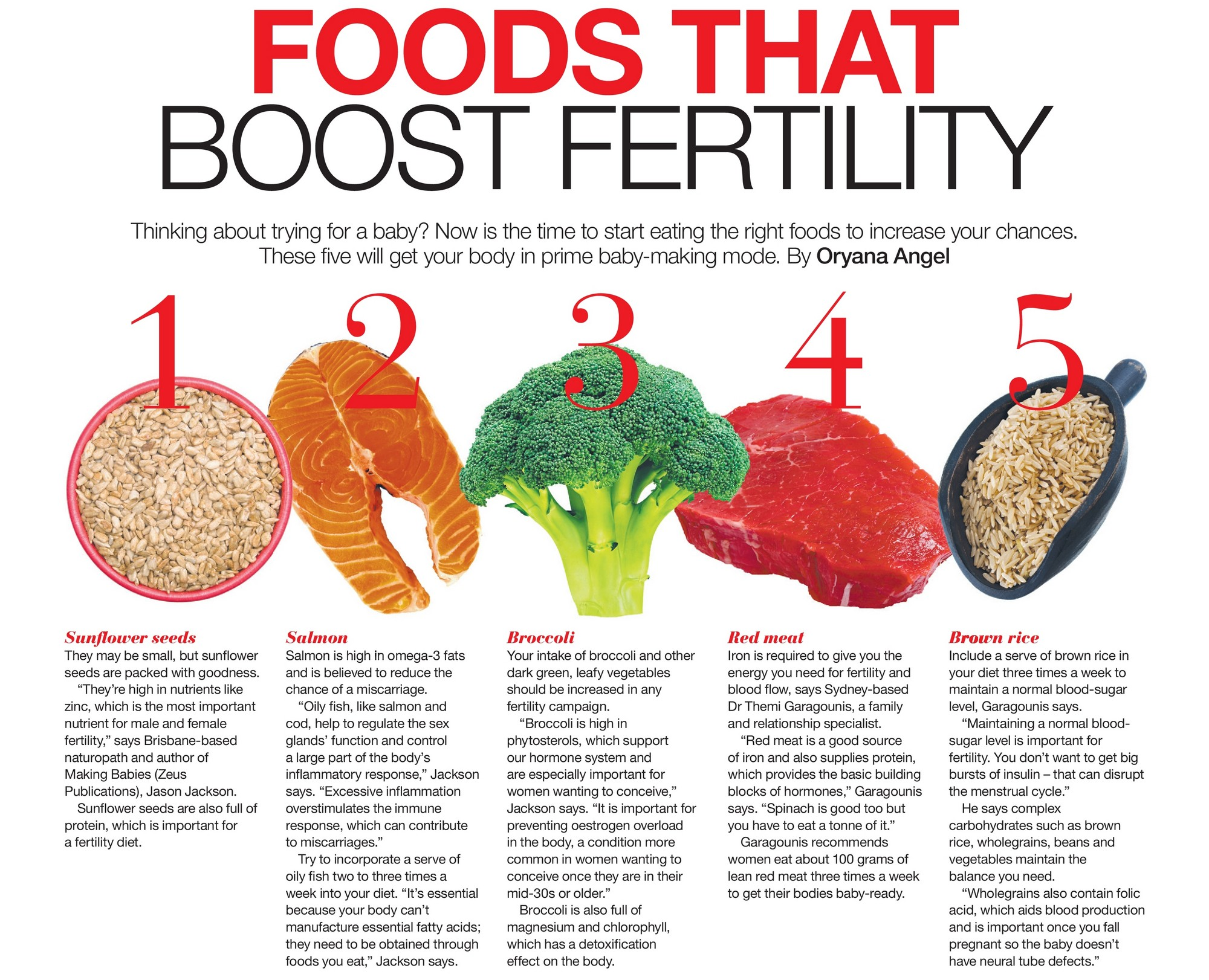 52-fertility-foods