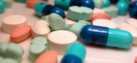 Sleeping Pills: Are They Safe to Take