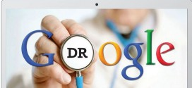 Dr Google Will See You Now